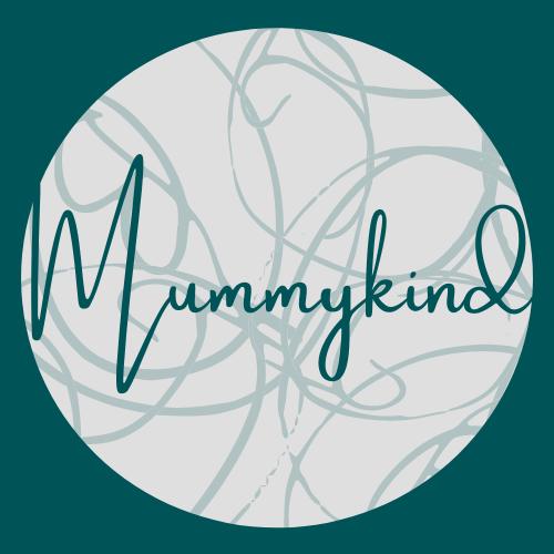 Mummykind